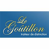 Le Goûtillon - Promotions & Rabais à Montérégie - Traiteur