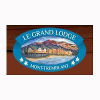 Le Restaurant Le Grand Lodge : Site Web, Localisateur Des Adresses Et Heures D'Ouverture