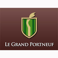 Le Grand Portneuf : Site Web, Localisateur Des Adresses Et Heures D'Ouverture