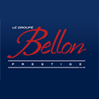 Le Groupe Bellon Prestige - Promotions & Rabais - Solariums