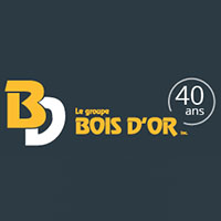 Le Magasin Le Groupe Bois D'Or Store - Construction Et Rénovation à Laval