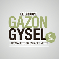 Le Groupe Gazon Gysel - Promotions & Rabais