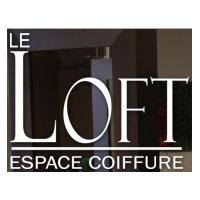 Le Loft : Site Web, Localisateur Des Adresses Et Heures D'Ouverture