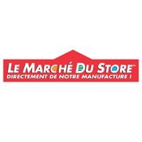 Le Magasin Le Marché Du Store Store - Quincailleries Et Rénovation à Saint-Eustache