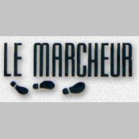 Le Marcheur – Boutique Chaussures Et Sandales - Promotions & Rabais à Le Plateau-mont-royal