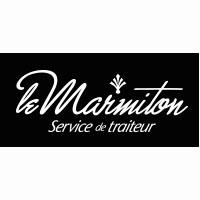 Le Magasin Le Marmiton Store à Montérégie - Traiteur