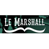 Le Marshall - Promotions & Rabais pour Salon De Quilles