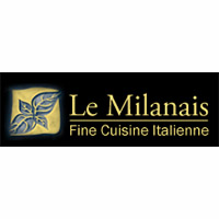 Le Milanais - Promotions & Rabais - Cuisine Italienne