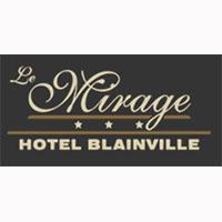 Le Mirage Hôtel Blainville : Site Web, Localisateur Des Adresses Et Heures D'Ouverture