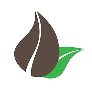 Circulaire Le Monde Au Naturel – Nutrition Santé - Flyer - Catalogue - Aliments Santé