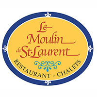 Le Moulin Saint-Laurent - Promotions & Rabais à Saint-Laurent-de-l'Île-d'Orléans