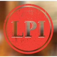 Le Restaurant Le Petit Italien : Site Web, Localisateur Des Adresses Et Heures D'Ouverture