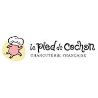Le Restaurant Le Pied De Cochon : Site Web, Localisateur Des Adresses Et Heures D'Ouverture