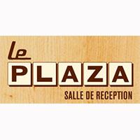 Le Plaza : Site Web, Localisateur Des Adresses Et Heures D'Ouverture