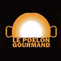 Le Poêlon Gourmand : Site Web, Localisateur Des Adresses Et Heures D'Ouverture