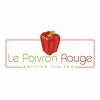 Le Poivron Rouge : Site Web, Localisateur Des Adresses Et Heures D'Ouverture