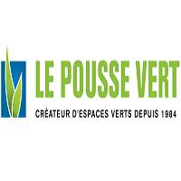 Le Pousse Vert - Promotions & Rabais - Aménagement Paysager