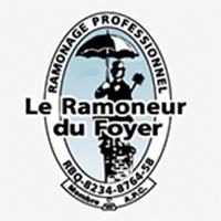 Le Ramoneur Du Foyer : Site Web, Localisateur Des Adresses Et Heures D'Ouverture