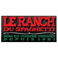 Le Ranch Du Spaghetti - Promotions & Rabais - Cuisine Italienne