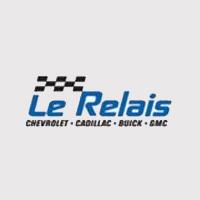 Le Relais Chevrolet : Site Web, Localisateur Des Adresses Et Heures D'Ouverture