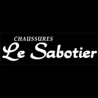 Le Sabotier – Chaussures : Site Web, Localisateur Des Adresses Et Heures D'Ouverture