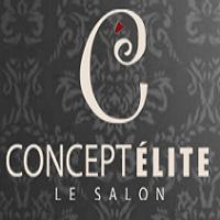 Le Salon Concept Élite : Site Web, Localisateur Des Adresses Et Heures D'Ouverture