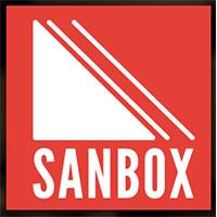 Le Sanbox : Site Web, Localisateur Des Adresses Et Heures D'Ouverture