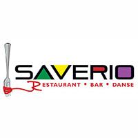 Le Restaurant Le Saverio : Site Web, Localisateur Des Adresses Et Heures D'Ouverture