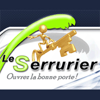 Le Serrurier : Site Web, Localisateur Des Adresses Et Heures D'Ouverture