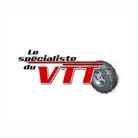 Le Magasin Le Spécialiste Du VTT : Site Web, Localisateur Des Adresses Et Heures D'Ouverture