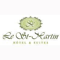 Le St-Martin Laval - Promotions & Rabais - Tourisme & Voyage à Laval