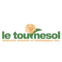 Le Tournesol, Aliments Naturels Et Biologiques Inc. : Site Web, Localisateur Des Adresses Et Heures D'Ouverture