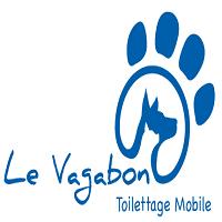 Le Vagabon – Toilettage Mobile : Site Web, Localisateur Des Adresses Et Heures D'Ouverture