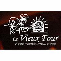 Le Restaurant Le Vieux Four : Site Web, Localisateur Des Adresses Et Heures D'Ouverture