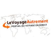 Le Voyage Autrement : Site Web, Localisateur Des Adresses Et Heures D'Ouverture