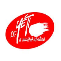 Le Yéti & Sport Plein Air - Promotions & Rabais - Articles Sports
