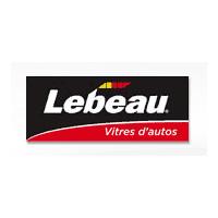 Informations Sur L'entreprise Lebeau – Vitres D'Autos