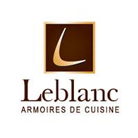 Leblanc Armoires De Cuisine : Site Web, Localisateur Des Adresses Et Heures D'Ouverture