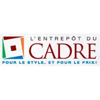 L'Entrepôt Du Cadre - Promotions & Rabais - Éducation & Loisirs à Laval