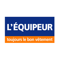 Circulaire L'Équipeur Circulaire - Catalogue - Flyer