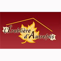 L'Érablière D'autrefois : Site Web, Localisateur Des Adresses Et Heures D'Ouverture