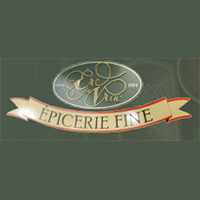Le Magasin L'Ère Du Vrac Store - Aliments En Vrac