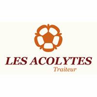 Les Acolytes Traiteur - Promotions & Rabais - Traiteur