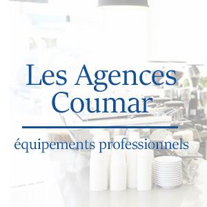 Les Agences Coumar - Promotions & Rabais pour Équipement De Restaurant