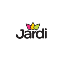 Les Aliments Jardi - Promotions & Rabais - Aliments En Vrac