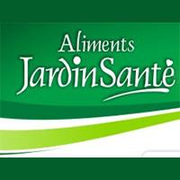 Les Aliments Jardin Santé : Site Web, Localisateur Des Adresses Et Heures D'Ouverture