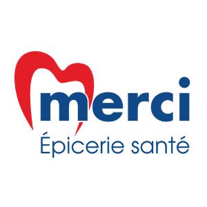 Circulaire Les Aliments Merci Circulaire - Catalogue - Flyer - Montréal - Alimentation & Épiceries