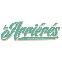 Les Arriérés - Promotions & Rabais - Articles De Cuisine