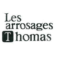 Les Arrosages Thomas - Promotions & Rabais