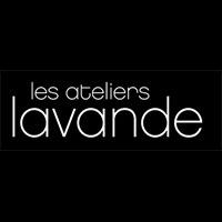 Les Ateliers Lavande - Promotions & Rabais - Soins Des Cheveux